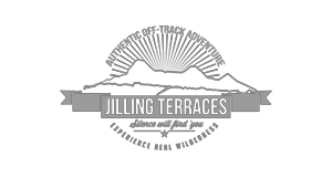 partner Jilling Terraces