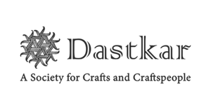 partner dustakar